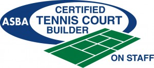 Supplies Oval Tennis