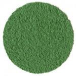 Nova #11 Classic Green