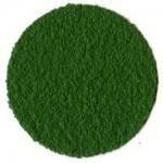 Nova #1 Grass Green