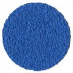 Nova #4 Blue