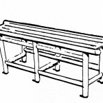 All Court Bench