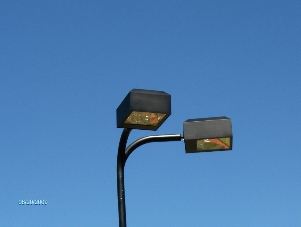 Lighting systems oval tennis twin 70 vb picture aloadofball Images