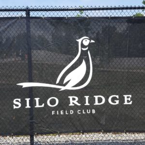 Silo Ridge Field Club