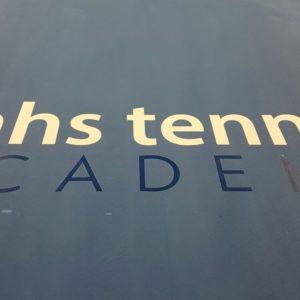 MHS Academy 1